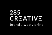 285 creative IBN Supplier