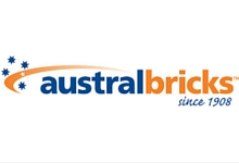 australbricks IBN Supplier