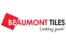 BeaumontTiles IBN Supplier