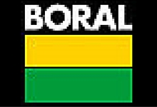 Boral IBN Supplier