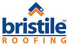 Bristile Roofing IBN Supplier