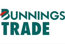 Bunnings Trade IBN Supplier