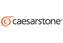 Caesarstone IBN Supplier