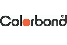 Colorbond IBN Supplier