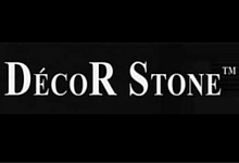 DecorStone IBN Supplier
