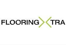 FlooringXtra IBN Supplier