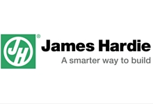 James Hardie IBN Supplier