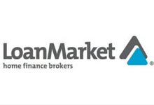 LoanMarket IBN Supplier