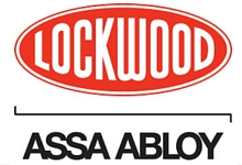 Lockwood IBN Supplier