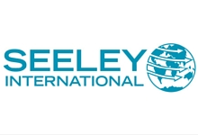 Seely International IBN Supplier