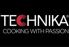 Technika IBN Supplier