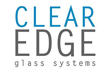 Clear Edge Glass Systems